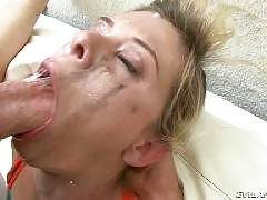 Oral Overdose. Mike Adriano, Elizabeth Bentley