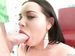 Rachele Richey Enjoys Deep Anal Pounding 2